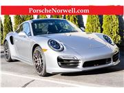 2016 Porsche 911 for sale on GoCars.org