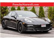 2016 Porsche Panamera for sale on GoCars.org