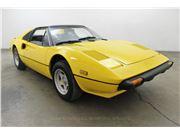 1978 Ferrari 308 for sale in Los Angeles, California 90063