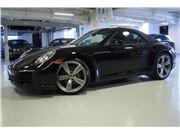 2017 Porsche 911 for sale on GoCars.org