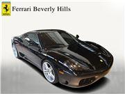 2000 Ferrari 360 Modena for sale in Beverly Hills, California 90212