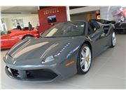 2016 Ferrari 488 for sale on GoCars.org