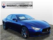 2017 Maserati Ghibli S Q4 for sale on GoCars.org