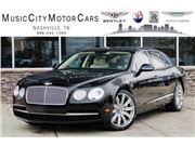 2017 Bentley Flying Spur W12 for sale in Franklin, Tennessee 37067