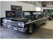 1964 Chevrolet Impala for sale in Pleasanton, California 94566