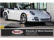 2008 Porsche 911 for sale on GoCars.org