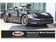 2014 Porsche Boxster for sale on GoCars.org