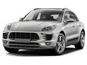 2017 Porsche Macan for sale in Houston, Texas 77079