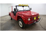 1971 Citroen Mehari for sale in Los Angeles, California 90063