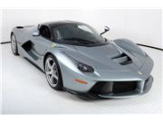 2015 Ferrari LaFerrari for sale in Houston, Texas 77057