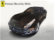 2013 Ferrari FF for sale in Beverly Hills, California 90212