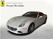 2016 Ferrari California T for sale in Beverly Hills, California 90212
