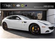 2013 Ferrari FF for sale in North Miami Beach, Florida 33181