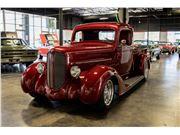 1937 Dodge 1/2 Ton for sale in Fairfield, California 94534