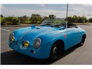 1957 Porsche GT Re-Creation for sale in Benicia, California 94510