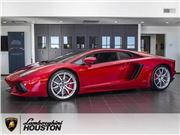 2016 Lamborghini LP700-4 for sale on GoCars.org
