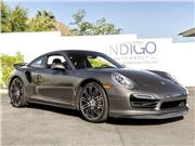 2014 Porsche 911 for sale on GoCars.org