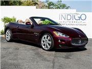 2013 Maserati GranTurismo for sale on GoCars.org