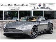 2017 Aston Martin DB11 for sale in Franklin, Tennessee 37067