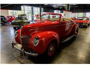 1939 Ford Deluxe for sale in Fairfield, California 94534