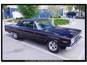 1967 Plymouth Belvedere for sale on GoCars.org