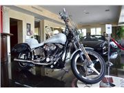 2003 Harley Davidson FXSTDI for sale on GoCars.org