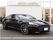 2014 Aston Martin Rapide S for sale on GoCars.org