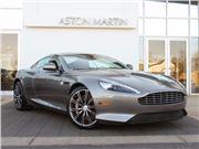 2015 Aston Martin DB9 for sale on GoCars.org