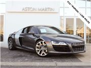 2011 Audi R8 for sale in Downers Grove, Illinois 60515
