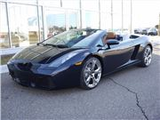 2007 Lamborghini Gallardo for sale on GoCars.org