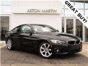 2014 BMW 4 Series for sale in Downers Grove, Illinois 60515