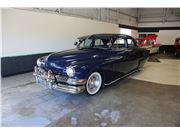 1951 Mercury Monarch for sale on GoCars.org