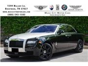 2014 Rolls-Royce Ghost for sale in Franklin, Tennessee 37067