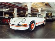 1973 Porsche 2.7 RS for sale on GoCars.org