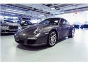 2009 Porsche 911 for sale in New York, New York 10019