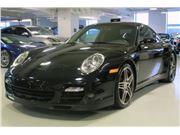 2007 Porsche 911 for sale in New York, New York 10019