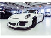 2016 Porsche 911 for sale in New York, New York 10019