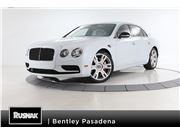 2017 Bentley Flying Spur for sale on GoCars.org