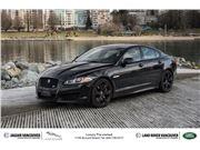 2014 Jaguar XFR for sale in Vancouver, British Columbia V6J 3G7 Canada