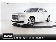 2012 Rolls-Royce Ghost for sale on GoCars.org