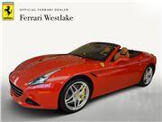2016 Ferrari California for sale in Thousand Oaks, California 91361