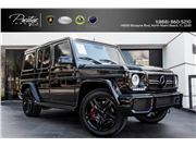 2013 Mercedes-Benz G for sale in North Miami Beach, Florida 33181