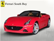 2015 Ferrari California T for sale in Beverly Hills, California 90212