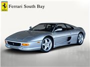 1999 Ferrari F355 GTS for sale in Beverly Hills, California 90212
