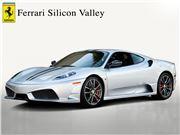 2008 Ferrari F430 for sale in Redwood City, California 94061