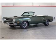 1969 Dodge Coronet for sale in Fairfield, California 94534