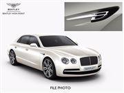 2015 Bentley Flying Spur V8 for sale on GoCars.org