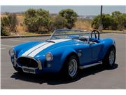 1965 Shelby Cobra for sale on GoCars.org
