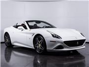 2016 Ferrari California T for sale in Plano, Texas 75093