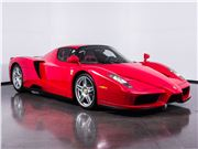 2003 Ferrari Enzo for sale in Plano, Texas 75093